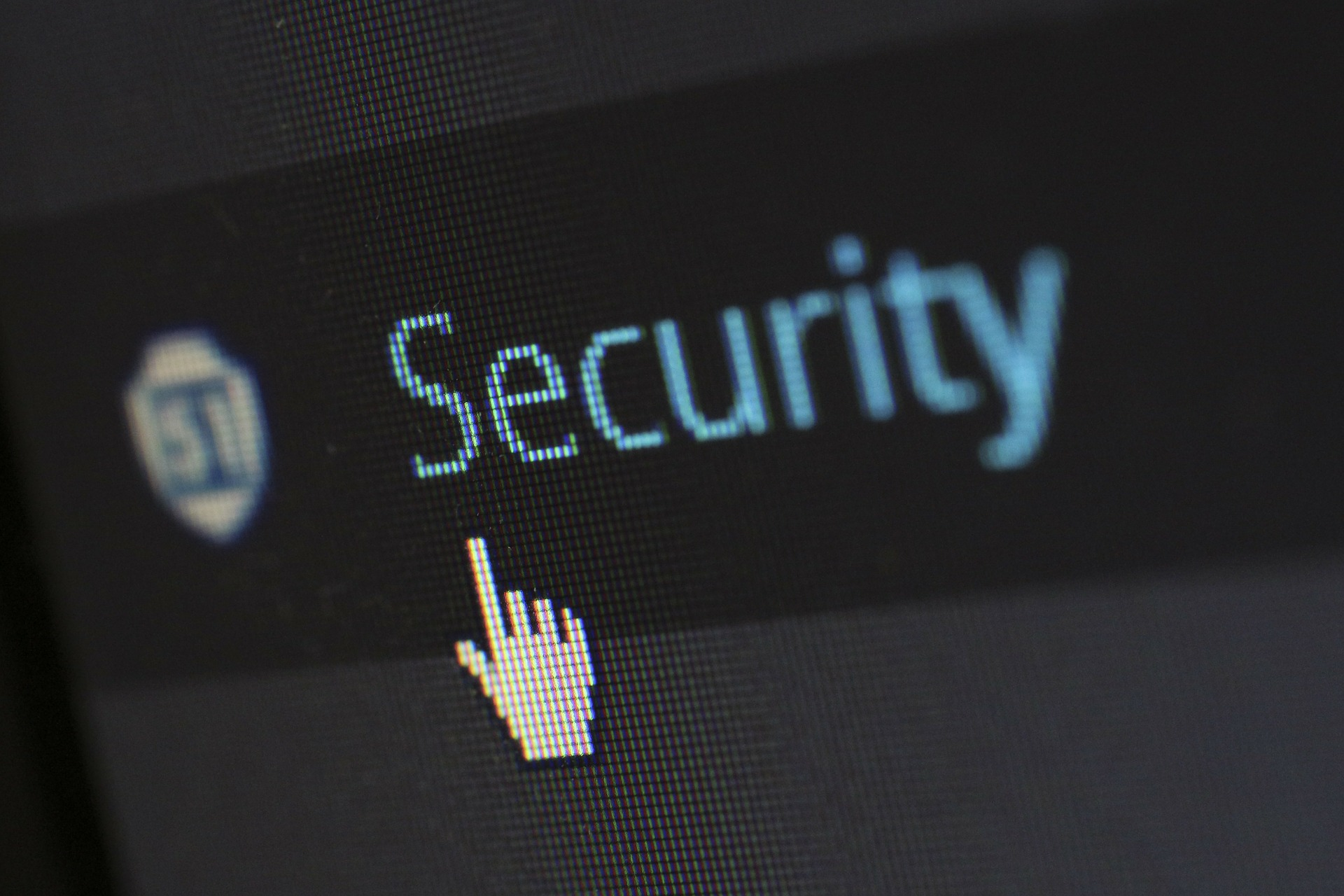 How to Protect Your WordPress Website From Being Hacked (In 4 Simple Steps)
