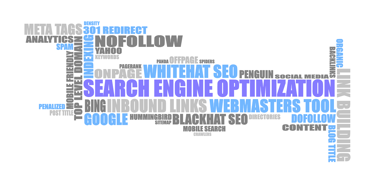 WordPress SEO Tips: 6 Techniques To Open Traffic Floodgates To Your Site