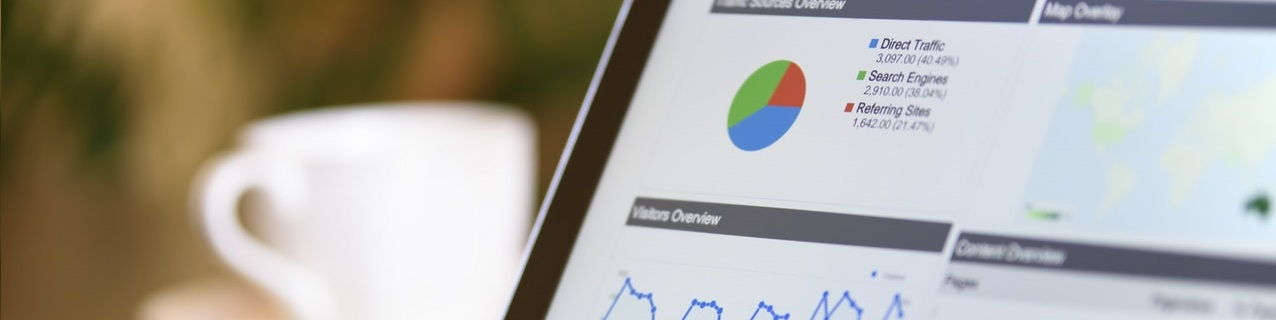 How to Use Google Analytics to Supercharge Your WordPress Website