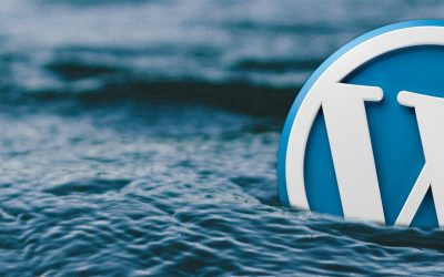 How To Manually Restore Your WordPress Plugins, Themes, and Media Files